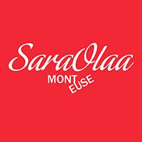 SARA OLACIREGUI / VIDEO EDITOR