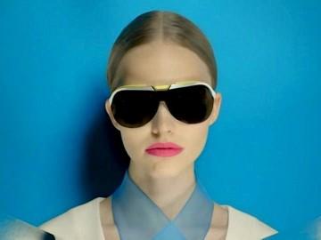 DIOR_CRUISE14-Glasses-CAPTURE