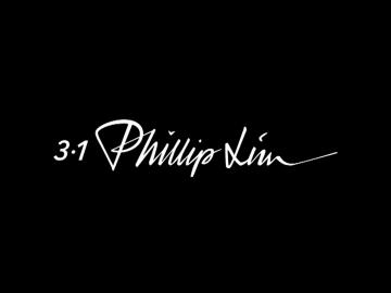 Phillip Lim SS15