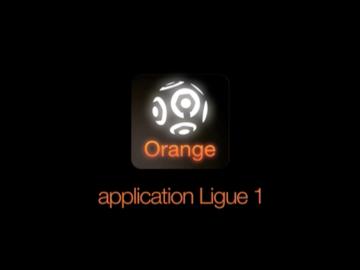 Orange Ligue 1